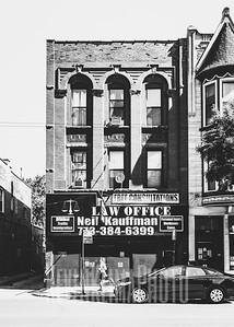 Law Office Neil Kauffman