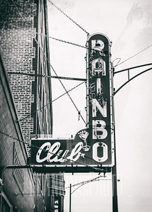 Rainbo Club