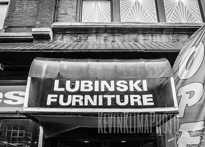 Lubinski Furniture