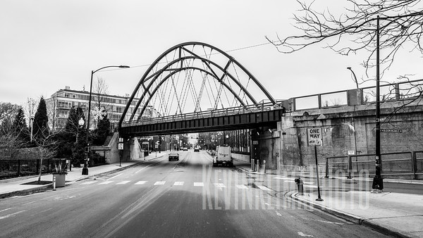 The 606 @ Milwaukee Ave.