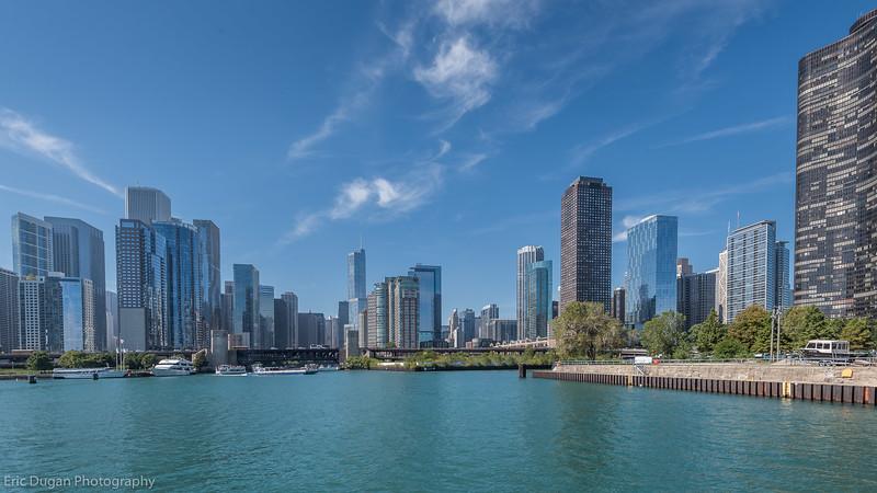 Chicago Architecture-422