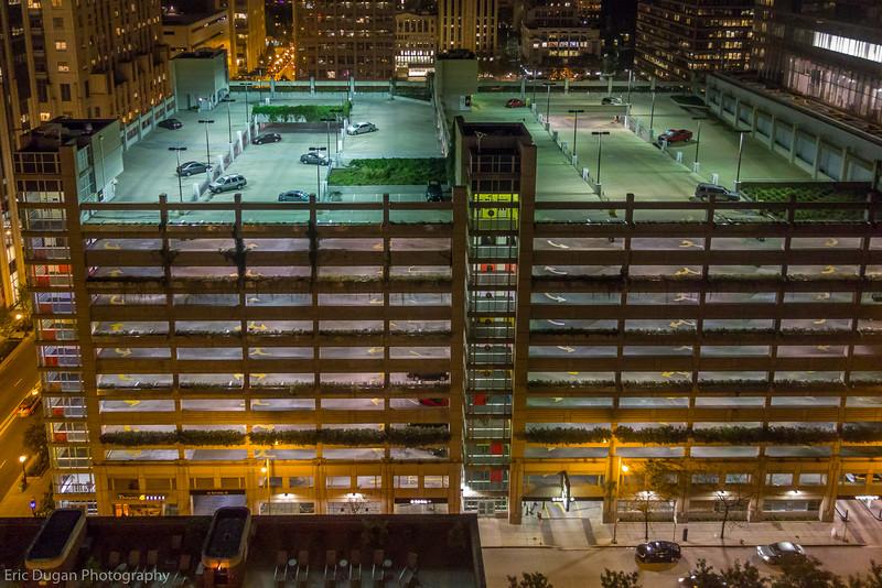 Chicago Architecture-23