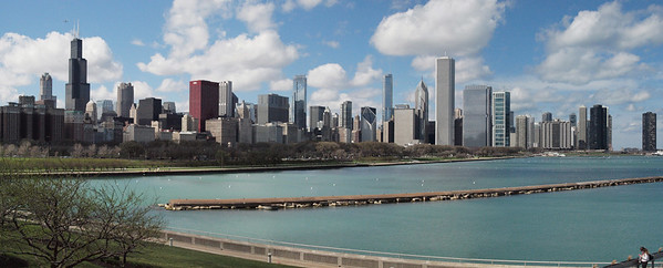Chicago Pano 1