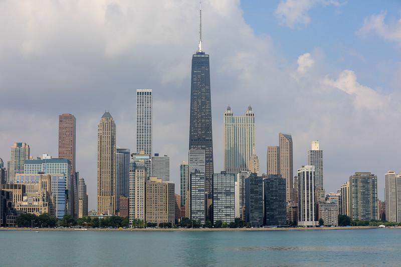 Chicago-46.jpg