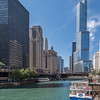 Chicago Architecture-407