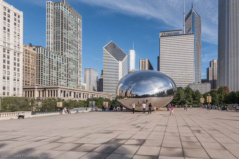 Chicago Architecture-372