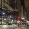 Wabash - Chicago