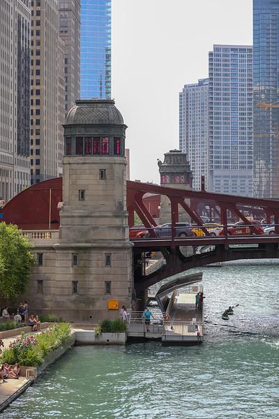 Chicago-29.jpg