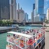 Chicago Architecture-409