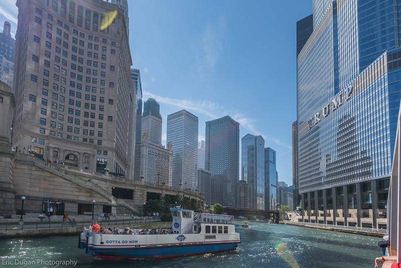 Chicago Architecture-427