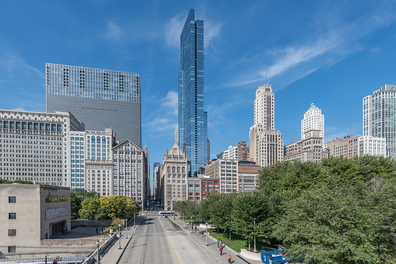 Chicago Architecture-397