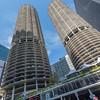 Chicago Architecture-430