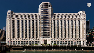 Chicago-Commercial-Photography