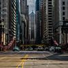 Chicago Board