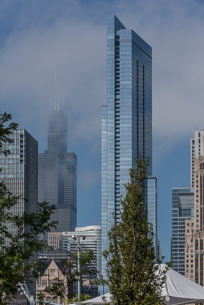 Chicago Architecture-384