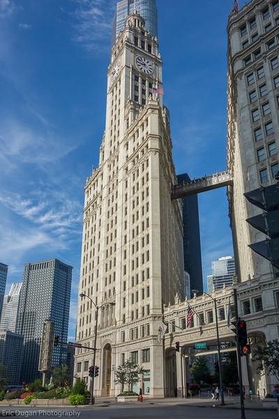 Chicago Architecture-38