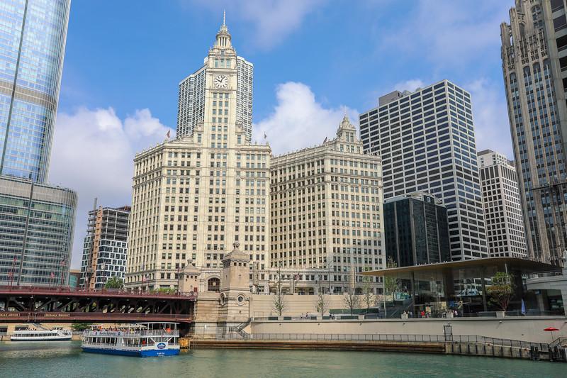 Chicago-43.jpg