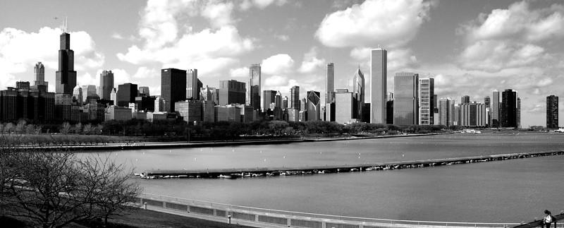 Chicago Pano 2