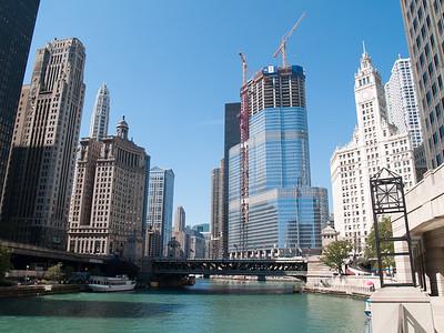 Chicago-81