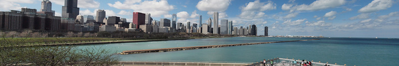 Chicago Pano 3 jpg