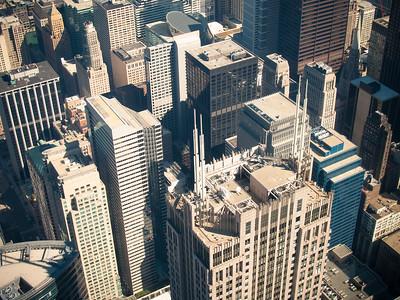 Chicago-42