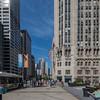 Chicago Architecture-452