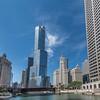 Chicago Architecture-416