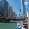 Chicago Architecture-408