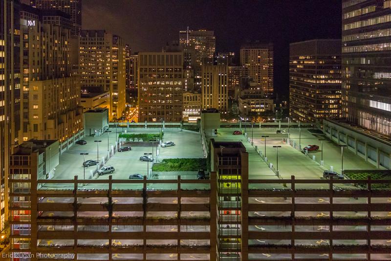 Chicago Architecture-25