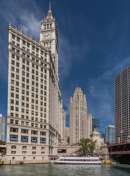 Chicago Architecture-449