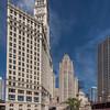 Chicago Architecture-449