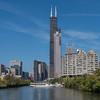 Chicago Architecture-441