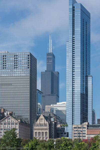 Chicago Architecture-392