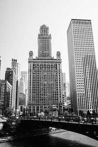 Chicag02019_1018-Edit