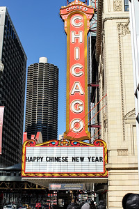 Hello, Chicago.