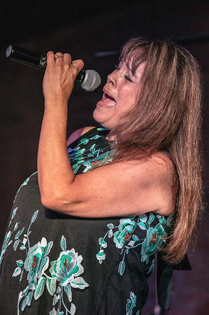 Monica Myhre