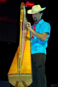 Sonos de Mexico Ensemble