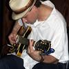 Rockin' Johnny Burgin @ Big Bricks on June 5