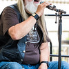 Buzz Krantz | Blues Village Stage