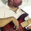 "Bass (Christone ""Kingfish"" Ingram) 