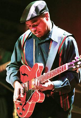 Glenn Nelson