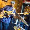 © Chicago Blues News/Michael Murphy