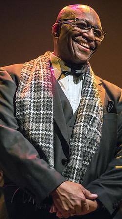Sir Henry Cheatham