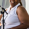 Sheryl Youngblood | Anthony Moser & the Fat Tone Blues Band
