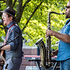 Anthony Moser & the Fat Tone Blues Band
