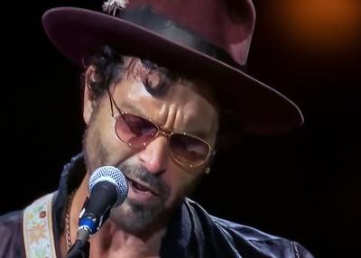 Doyle Bramhall II | Eric Clapton's 2019 Crossroads Guitar Fest