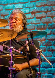 Drummer | John Mayall Band