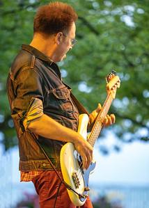 Jim Countryman   Erin Harpe & The Delta Swingers