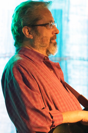 Dave Katzman