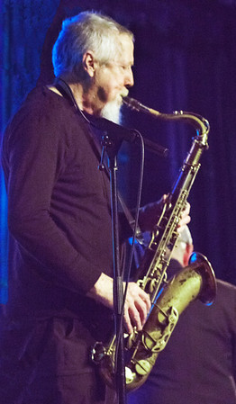John Brumbach